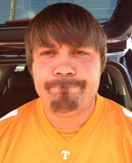 Tennessee-Facial-Hair