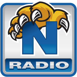 nofb_radio_250x250