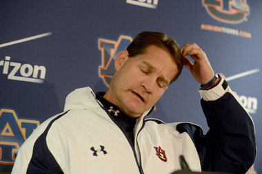gene_chizik