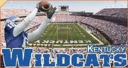 kentuckyfootball1