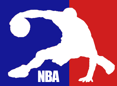 NBA-Logo2