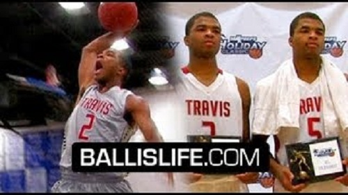 harrison twins maxpreps