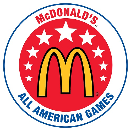 McDonaldsAllAmericanGameLogo
