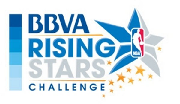 BBVA_RisingStars_515872838