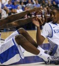 ryan harrow and archie goodwin mississippi state