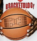 bracketology