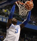 nerlens noel marshall
