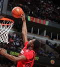 High School Basketball: McDonald&#039;s All American Games