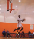 emmanuel mudiay dunk