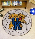 kentuckysoccer