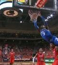 nerlens noel dunk auburn
