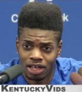 nerlens noel press conference