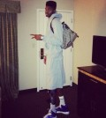 nerlens noel updated draft