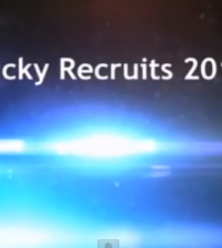 kentucky 2013 recruit video
