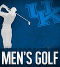 kentucky golf