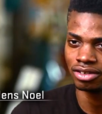nerlens noel all access