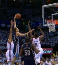 tayshaun prince dunk