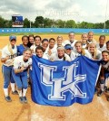 uk softball regional champ