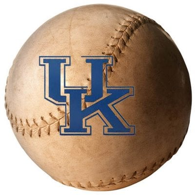 ukbaseball_logo