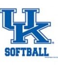 uksoftball