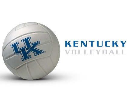 ukvolleyball